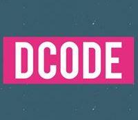 DCODE anuncia el cartel de su 10º edición