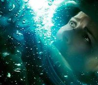 """Se estrena """"Underwater"""", protagonizada por Kristen Stewart"""
