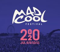 Mad Cool de gira por España