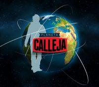 """""""Planeta Calleja"""" salta a Telecinco"""