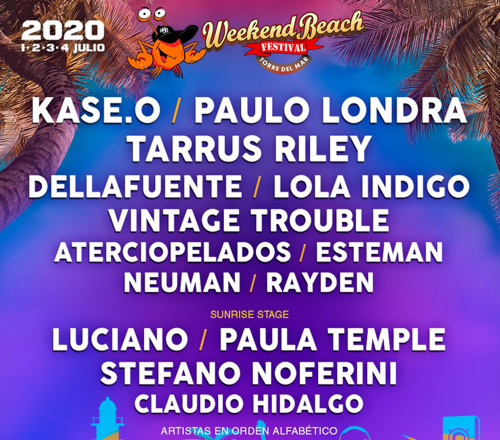 weekendneach-DESTACADA-500440