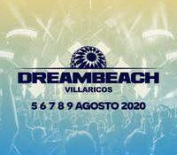 """El festival Dreambeach compensa a los """"dreamers"""" con dos grandes confirmaciones"""