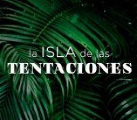 Telecinco transmitirá el Reencuentro de la isla de las tentaciones