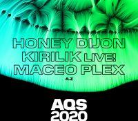 AQS 2020