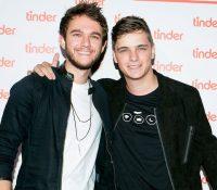 Martin Garrix confirma que hará colaboración con Zedd
