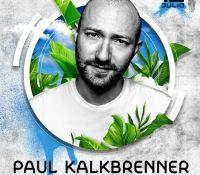ORIGEN FEST confirma a Paul Kalkbrenner