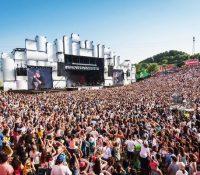 Rock in Rio Lisboa ha completado su cartel