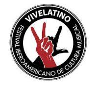 Rock Vive Latino anuncia el cartel de su primera edición en España