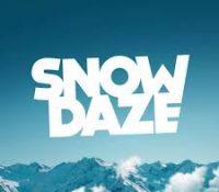 SnowDaze Fest celebrará una segunda edición en marzo de 2020