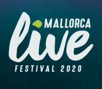El Mallorca Live Festival confirma dos cabeza de cartel
