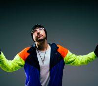 Marsal Ventura saborea el éxito con Spinnin' Records