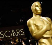 Oscars 2020: una gala llena de sorpresas