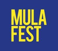 Mulafest se convertirá en una gran pista de baile