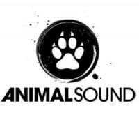 El Festival Animal Sound 2020 se aplaza tras el verano y confirma 3 nuevos nombres