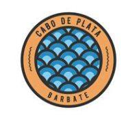 Nuevo avance del cartel del Festival Cabo de Plata