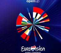 La UER prepara dos especiales para los días de las semifinales de Eurovisión