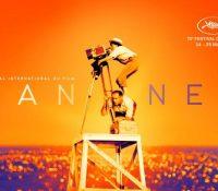 El Festival de Cannes se cancelará si la crisis del coronavirus no remite