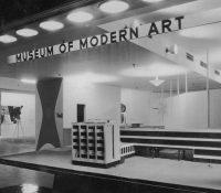 Museos que puedes visitar sin salir de casa