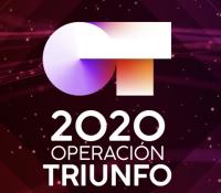 Operación Triunfo 2020 vuelve a La 1
