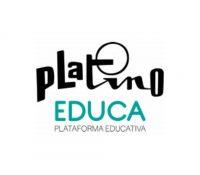 Platino Educa: la plataforma de educación online a través del cine y del audiovisual