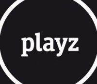 #MaratonesPlayz: la nueva iniciativa para los fines de semana