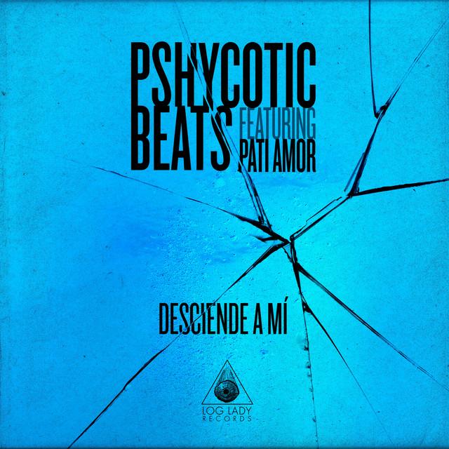 Pshycotic Beats