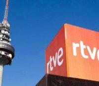 RTVE lanza un canal de noticias en YouTube
