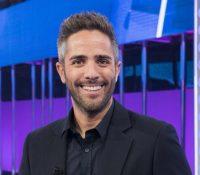 """Antena 3 ofrece a Roberto Leal presentar """"Pasapalabra"""""""