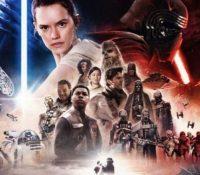Nuevos cortos animados de Star Wars