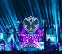 Los DJ's reaccionan a la cancelación de festivales por el Coronavirus