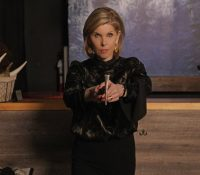 The Good Fight estrena temporada en Movistar+ en abril