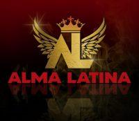 Alma Latina Festival confirma a una artista top internacional