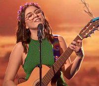 """""""Got Talent en Casa"""" ameniza la cuarentena con actuaciones y directos"""