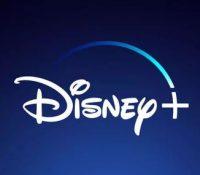 Disney+ ya ha aterrizado en nuestro país