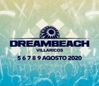 Dreambeach Festival tiene nueva cabeza de cartel