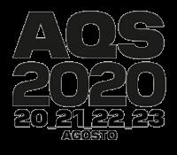 Aquasella 2020 anuncia su sexto avance de artistas