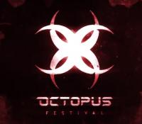 El Octopus Festival cambia su ubicación