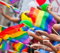 El Orgullo LGTB se aplaza por el coronavirus