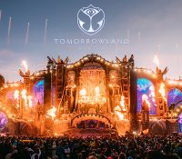 Tomorrowland 2020: el mayor festival de música electrónica se cancela