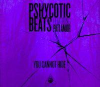 Pshycotic Beats y Pati Amor sacan nueva canción