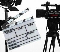 Netflix, Acción Cultural Española, la Academia de Cine y el ICAA suman fuerzas para ayudar a los profesionales del sector audiovisual