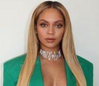 """Beyoncé lanza un remix solidario de la canción """"Savage"""""""