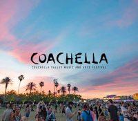 El Festival Coachella realiza un documental para celebrar sus 20 años