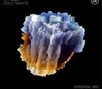 """Grazze debuta en Renaissance con """"Cold Nights"""""""