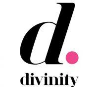 """Divinity celebra su """"Viernes de Pasión"""" con dos de sus telenovelas más exitosas"""