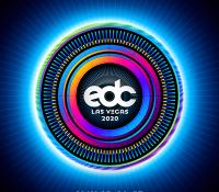 EDC Las Vegas se traslada a octubre