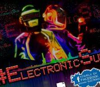 Un grupo de DJ's de Getafe y Pinto organizan un maratón de música electrónica