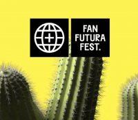 """El festival """"Fan Futura"""" pospone su primera edición a 2021"""