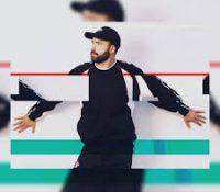 La música ayuda a Ibiza: la iniciativa de Lil'Paul DJ