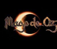 Mägo de Oz crea el himno heavy contra el coronavirus